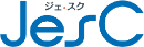 株式会社 ジェ・スク 公式企業サイト